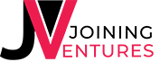 Joining Ventures